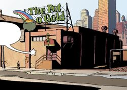 The Pot o'Gold from Punisher Vol 7 10 001.jpg
