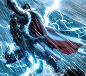 Thor Odinson (Earth-11735)