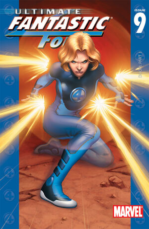 Ultimate Fantastic Four Vol 1 9.jpg