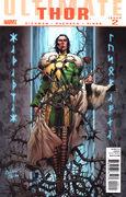 Ultimate Thor Vol 1 2