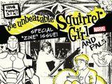 Unbeatable Squirrel Girl Vol 2 26