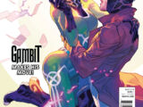 Uncanny Avengers Vol 3 5