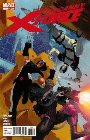 Uncanny X-Force Vol 1 7.jpg