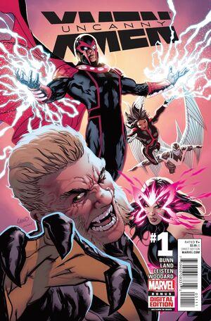 Uncanny X-Men Vol 4 1.jpg