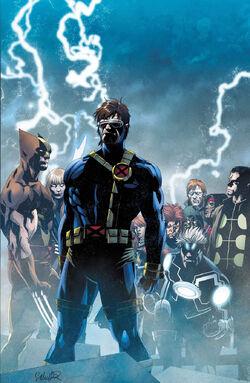 Uncanny X-Men Vol 5 14 Textless.jpg