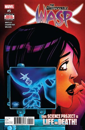 Unstoppable Wasp Vol 1 5.jpg