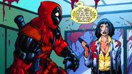Wade Wilson (Earth-616) from Deadpool Vol 3 30 0001