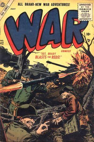 War Comics Vol 1 42.jpg