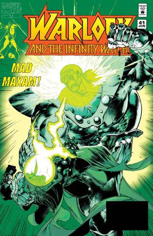 Warlock and the Infinity Watch Vol 1 41.jpg