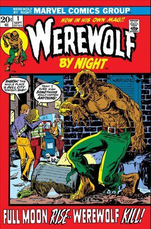 Werewolf by Night Vol 1 1.jpg