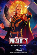 What If... poster 017