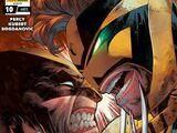 Wolverine Vol 1 411