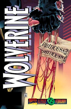 Wolverine Vol 2 98.jpg