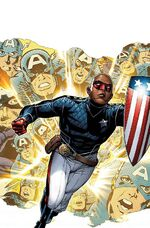 Young Avengers Presents Vol 1 1 Textless.jpg