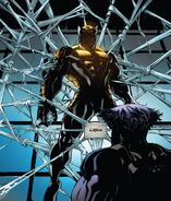 Ablation Armor from Wolverine Vol 6 3 001