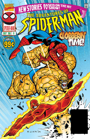 Adventures of Spider-Man Vol 1 6.jpg