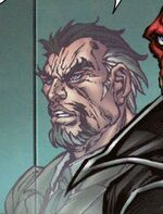 Aleksander Lukin (Earth-9021) from What If? House of M Vol 1 1 0001.jpg