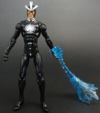 Alexander Summers (Earth-616) from Marvel Universe (Toys) Series 2 Wave VIII 0002.jpg