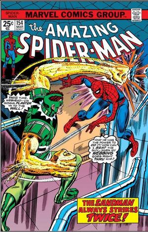 Amazing Spider-Man Vol 1 154.jpg