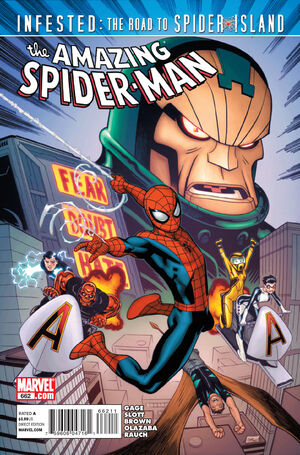 Amazing Spider-Man Vol 1 662.jpg