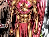 Anthony Stark (Earth-9997)
