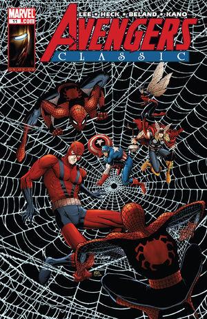 Avengers Classic Vol 1 11.jpg