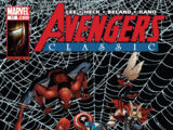 Avengers Classic Vol 1 11