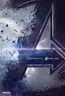 Avengers Endgame poster 001.jpg