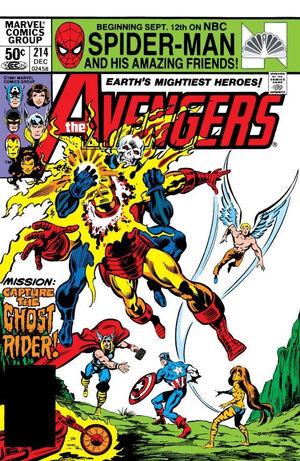 Avengers Vol 1 214.jpg