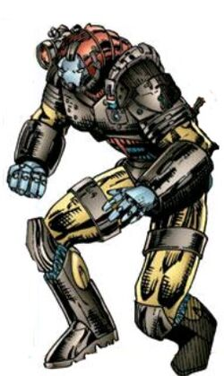 Black Brigade (Earth-616) from Iron Manual Mark 3 Vol 1 1 001.jpg