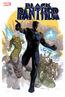 Black Panther Vol 7 22 Solicit.jpg