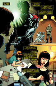 Black Widow Ops Program (Earth-616) from All-New, All-Different Avengers Vol 1 9 001.jpg