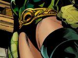Blanche Sitznski (Earth-616)