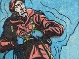 Burt Kempen (Earth-616)