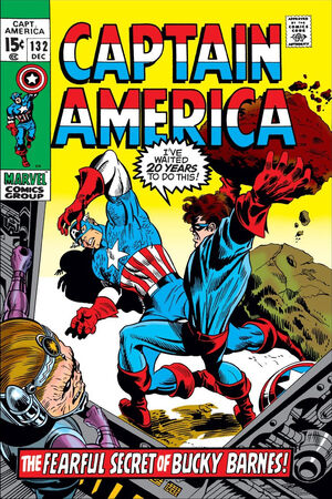 Captain America Vol 1 132.jpg