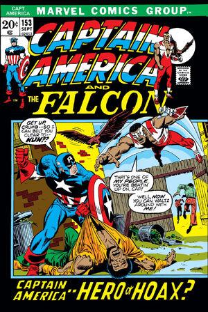 Captain America Vol 1 153.jpg