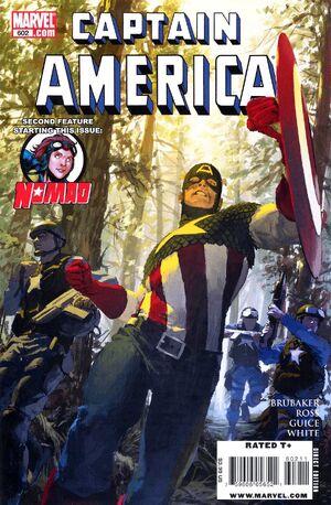 Captain America Vol 1 602.jpg