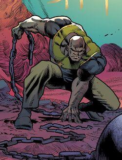 Carl Creel (Earth-616) from Immortal Hulk Vol 1 36 001.jpg