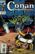 Conan the Barbarian Vol 1 271