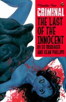 Criminal The Last of the Innocent Vol 1 2
