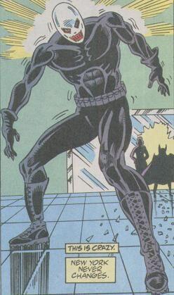 Daniel Davis (Earth-616) from Web of Spider-Man Vol 1 104 0001.jpg