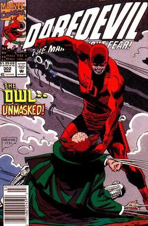 Daredevil Vol 1 302.jpg