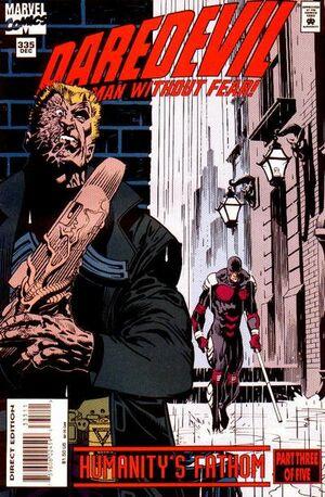 Daredevil Vol 1 335.jpg