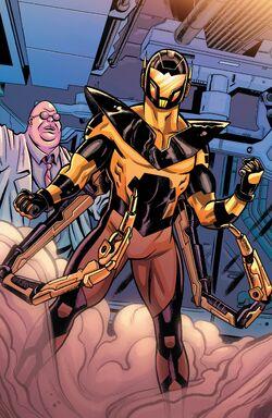 Darren Cross (Earth-616) from Astonishing Ant-Man Vol 1 12 001.jpg