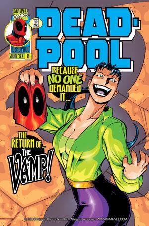Deadpool Vol 3 6.jpg