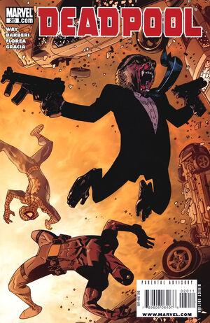 Deadpool Vol 4 20.jpg