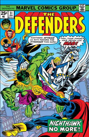 Defenders Vol 1 31.jpg