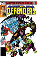 Defenders Vol 1 92