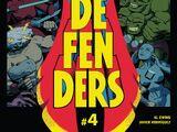 Defenders Vol 6 4