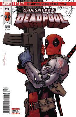 Despicable Deadpool Vol 1 288.jpg